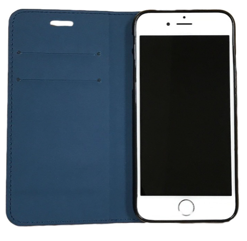 Ochranné Magnetické Pouzdro Pro Apple iPhone 6   6S  b1ed74f9f26