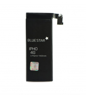 Baterie Pro Apple iPhone 4 (1420 mAh)