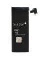 Baterie Pro Apple iPhone 4S (1430 mAh)