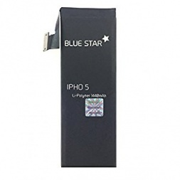 Baterie Pro Apple iPhone 5 (1440 mAh)