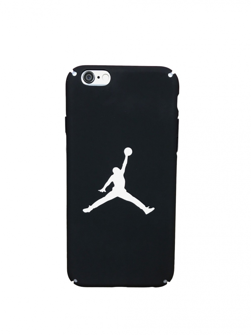 Plastový Kryt Jordan Pro Apple iPhone 6   6S  fe8d5f4b1b7