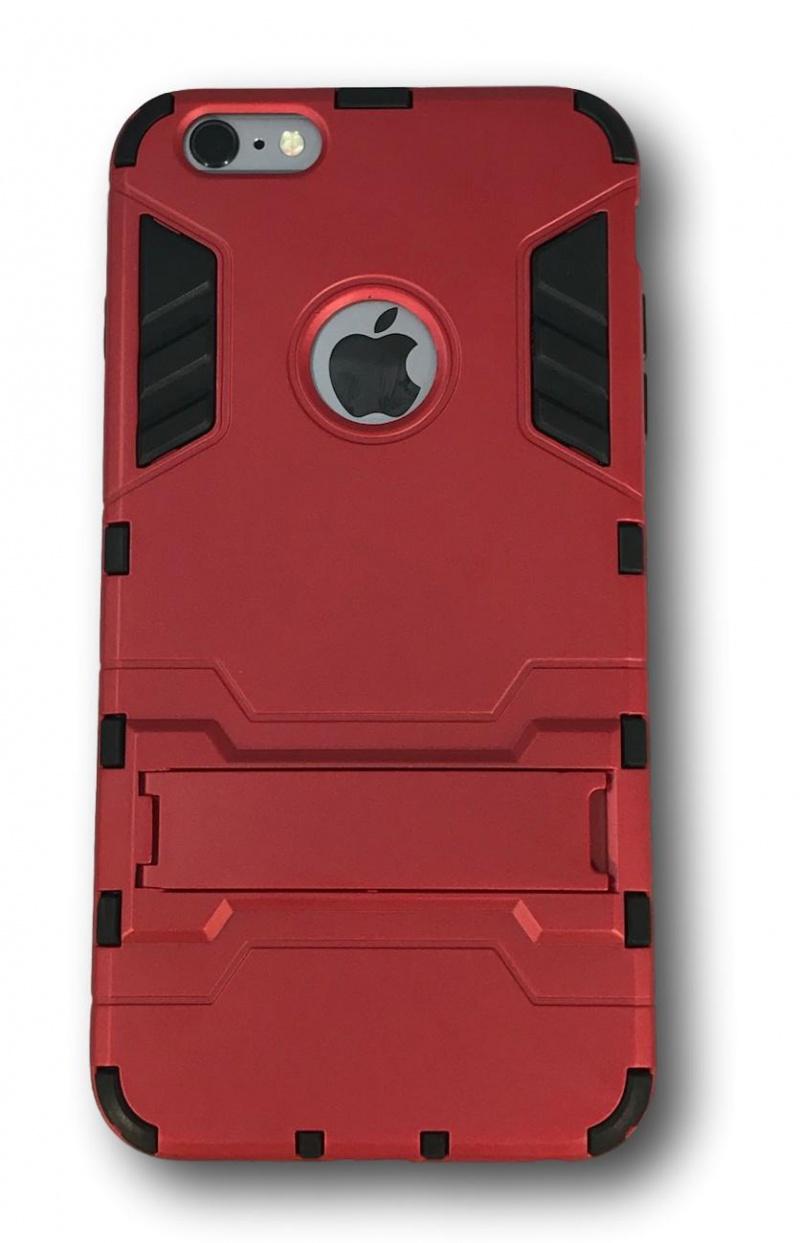 910d4aa311 Armor obal pro Apple iPhone 6 plus   6S Plus